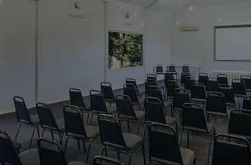 Lakeview Function Room Adelaide Hills Conference