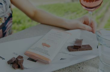 adelaide hills experience Chocovino tempter