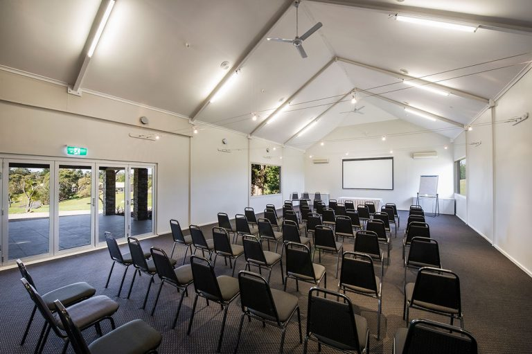 HERO-SHOT-Lakeview-Function-Room