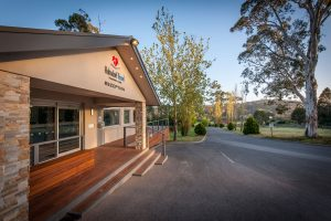Hahndorf-Resort-Reception_01