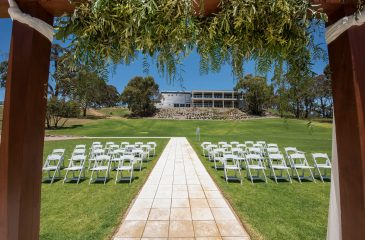 Hahndorf-Resort-wedding-18