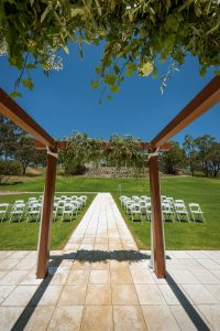 Hahndorf-Resort-wedding-19