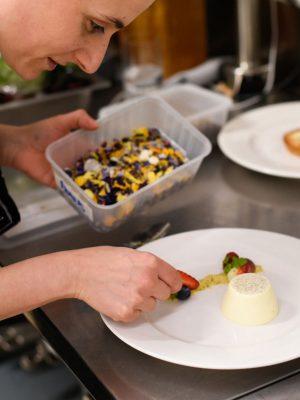 KitchenActionShots-3