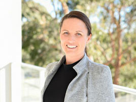 events general manager adelaide hills