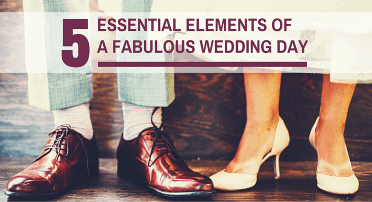 fabulous wedding day adelaide hills blog
