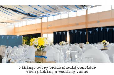 wedding venue adelaide hills