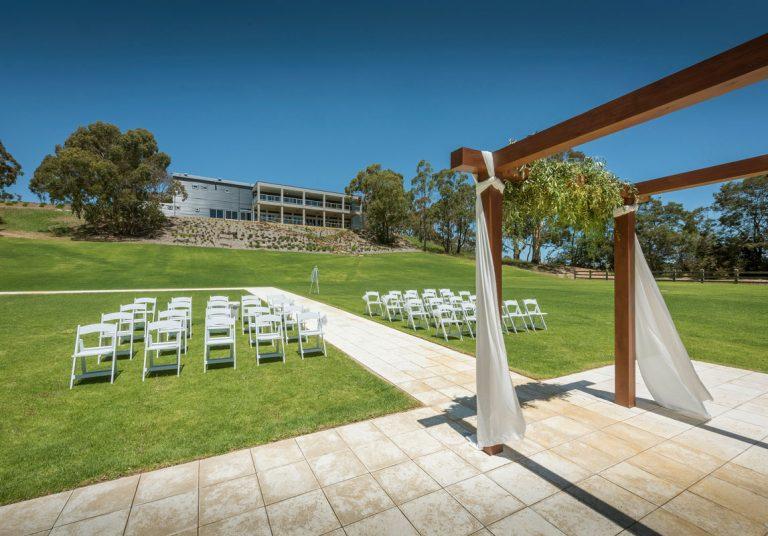 Hahndorf-Resort-wedding-21