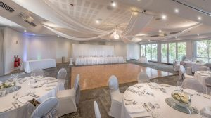 Hahndorf-Resort-wedding-4