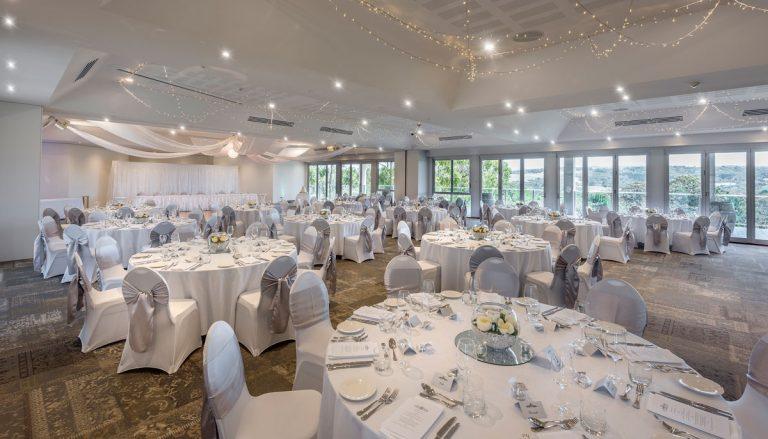 Hahndorf-Resort-wedding-5