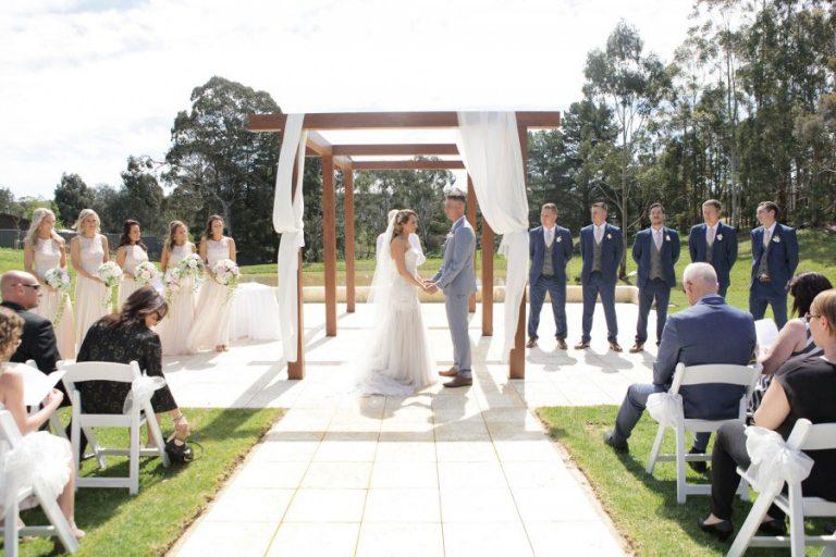 Jade_Robert_Classic-Wedding_018-900x600