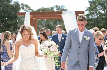 Jade_Robert_Classic-Wedding_021-900x600